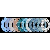 Quality Flat Gaskets for sale