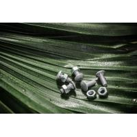 Buy cheap Customized Screw from wholesalers