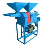 China small rice milling machine for sale on sale