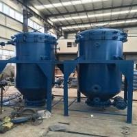 Buy cheap Precision decarburization from wholesalers