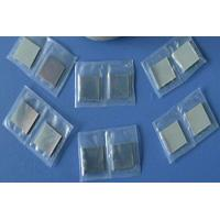 Buy Aluminum (Al) single crystal substrate at wholesale prices