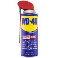 China WD-40 Rust Removers for sale