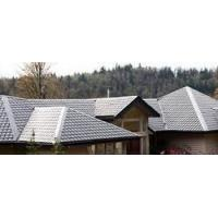 China Metal Roof for sale