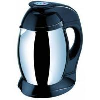Buy cheap Soyabean Milk Maker from wholesalers