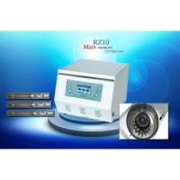 Buy cheap Gerber (Milk) Centrifuge from wholesalers