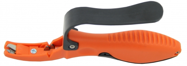 """Buy GD-114348"""" Drop Forged Bypass Pruner with Rotating Handle at wholesale prices"""