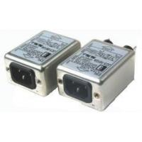 Buy cheap WIRE MOUNTING FILTER STAGE FILTERS from wholesalers