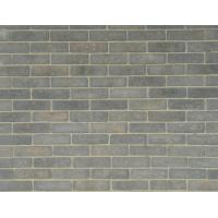 Buy stone products series 114-155 at wholesale prices