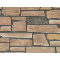 Buy stone products series 1003+503-66 at wholesale prices