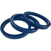 Buy Piston and Rod Seals at wholesale prices