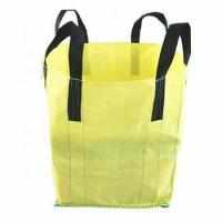 Buy cheap Super Sack Bag from wholesalers