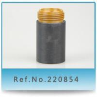 China 220854 Retaining Cap for Hypertherm Powermax 45 65 85 105 on sale