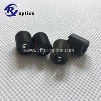 China laser diode collimator lens on sale