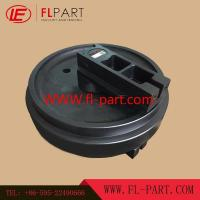 China Excavator Idler Wheel for Liebherr R941HD on sale
