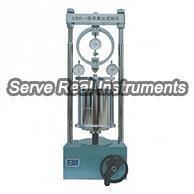 China California Bearing Ratio Tester, CBR test machine on sale