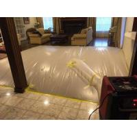 Certified Water Damage West Palm Beach Water Damage Restoration & Cleanup Services