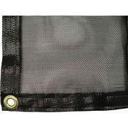China Monticello 8' x 8' Internal Shade Cloth on sale