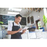 Quality degree business management for sale