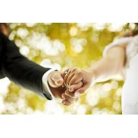 DuPage and Chicago K-1 Fiance or Fiancee Visa Lawyer us immigration attorney