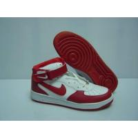 China NIKE air force one on sale