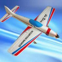 Quality RC Airplane for sale