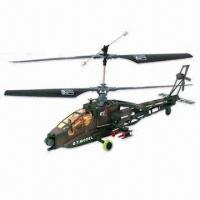 Quality Helicopter for sale