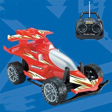 Buy Radio Controlled Toy at wholesale prices