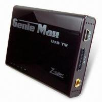 Quality TV Tuner Box for sale