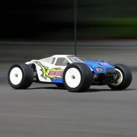Buy cheap RC Toy Racer from wholesalers