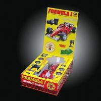 Quality 1:10 F1 Cars for sale