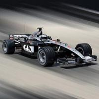 Buy cheap RC Toy F1 Car from wholesalers