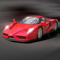 Quality 1:10 Scale RC Licensed Enzo Ferrari for sale