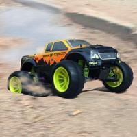 Buy cheap RC Hobby from wholesalers