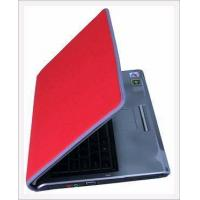 Quality COMGUARD 13.3inch Notebook Skin or Sleeve for sale